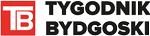 Tygodnik Bydgoski - logo