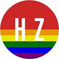 Hello Zdrowie - logo