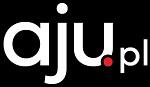 Aju.pl - logo