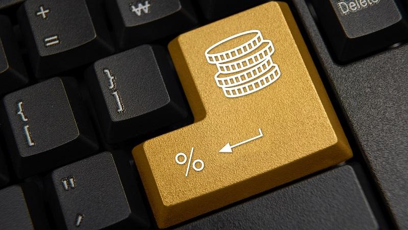 Sondaż wśród frankowiczów: Nawet 40% badanych osób chce ugody z bankiem