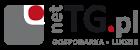 Trybuna Górnicza - logo