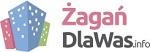ŻagańdlaWas.info - logo