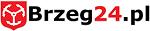Brzeg24.pl - logo