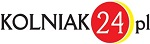 Kolniak24.pl - logo