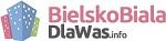 BielskoBiaładlaWas.info - logo