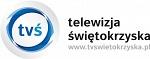 TVŚ Telewizja Świętokrzyska - logo