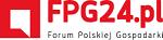 Forum Polskiej Gospodarki - logo